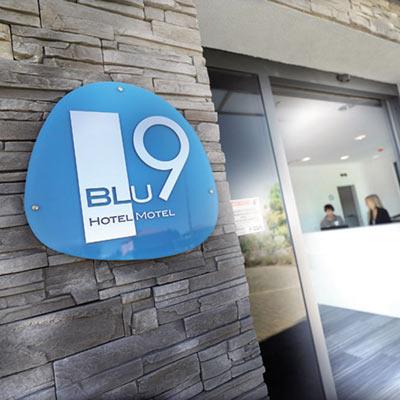 2011-blu9-01_400x400
