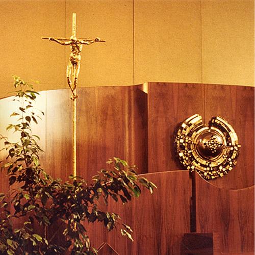 Cappella-Collegio-Bianconi_04_500x500